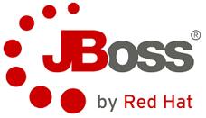 jBoss-EAP