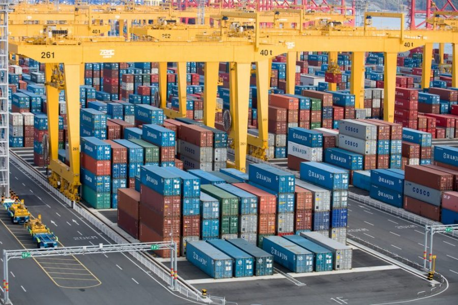 [IT트렌드] 급부상 하는 Docker Container