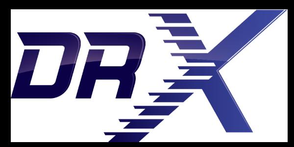 데이터 복제 가속기 DRx 출시 !