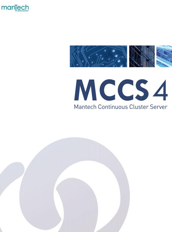 MCCS Enterprise