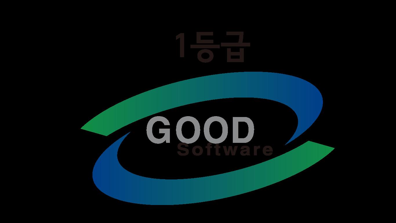 아코디언, GS인증 1등급 취득