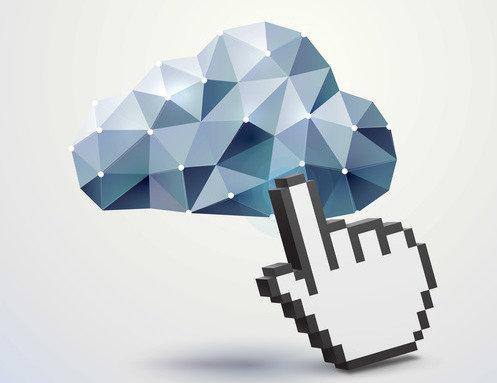 [칼럼] 클라우드 전략은 뜬 구름인가?
