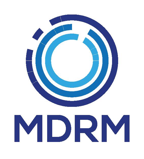 MDRM, IT운영 자동화 솔루션으로 탈바꿈